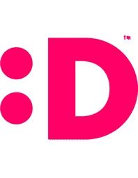 Ad Dynamo International Overview