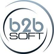 B2B Soft Overview
