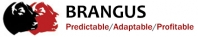 International Brangus Breeders Association Overview