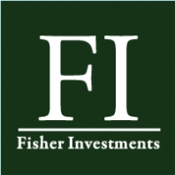 Fisher Investments Overview