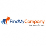 FindMyCompany Overview