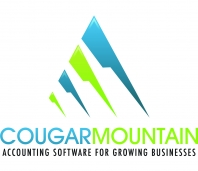Cougar Mountain Accounting Software Overview