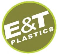E&T Plastics Overview