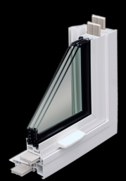 Just Triple Pane Windows, Inc Overview