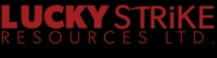 Lucky Strike Resources Ltd Overview