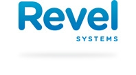 Revel Systems, Inc. Overview