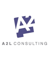A2L Consulting Overview