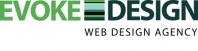 Evoke Design Overview