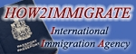 How2Immigrate Overview
