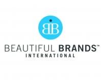 Beautiful Brands International Overview