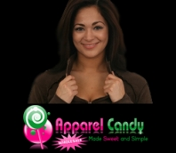 Apparel Candy Overview