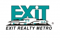 EXIT Realty Metro Overview