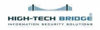 High-Tech Bridge SA Overview