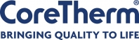 CoreTherm Medical Inc. Overview