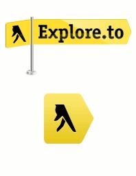 Explore To