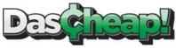 Das Cheap Inc. Overview
