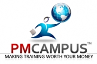 PMCAMPUS Overview