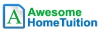 Awesome Home Tuition Overview