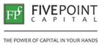 Five Point Capital Overview