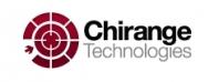 Chirange Technologies Overview