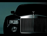 Seattle Limo Service Inc Overview