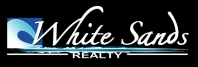 White Sands Realty Overview
