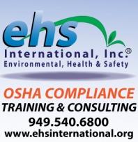 ehs International, Inc Overview