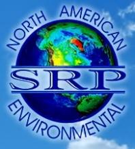 SRP Environmental LLC Overview