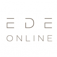 EDE ONLINE Overview