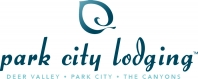 Park City Lodging, Inc. Overview