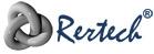 Rertech Overview