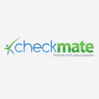 Instant Checkmate Overview