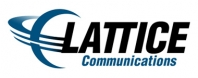 Lattice Communications Overview