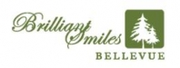 Brilliant Smiles Bellevue Overview