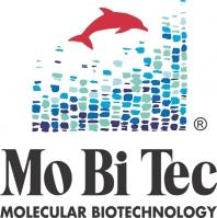 MoBiTec GmbH Overview