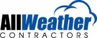 All Weather Contractors Overview