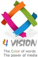 4 Vision PR Public Relations Media Consultant Overview