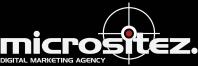 Micrositez Digital LTD - Digital Marketing Agency Overview