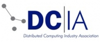 Distributed Computing Industry Association Overview