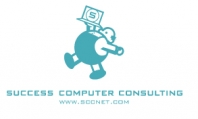 Success Computer Consulting, Inc. Overview