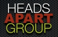 Heads Apart Group, LLC Overview