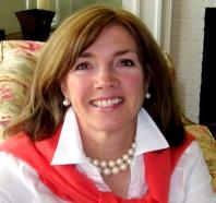 Susan Dench/Muddy Dog Media Overview