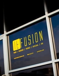 Ilfusion Creative Overview