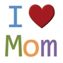 Mother's Day Central Overview