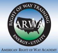 American Right of Way Academy Overview