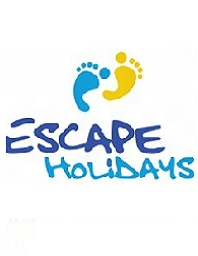 Escape Holidays Overview