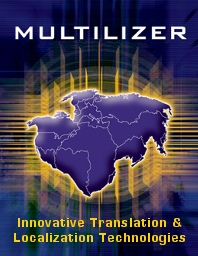 Multilizer Overview