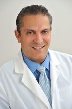 5th Avenue Eye Center | Ilan Cohen MD Overview