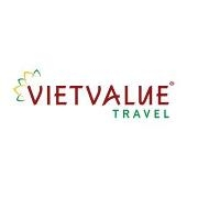 Viet Value Travel Co., Ltd Overview