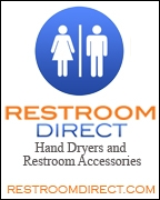 Restroom Direct Overview